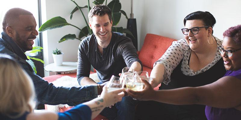 Comment préparer son couchsurfing en Amérique du Sud ?