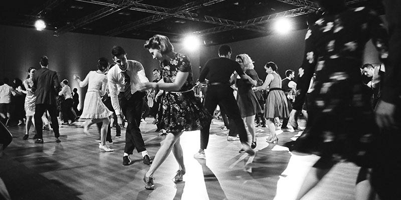 Où danser le tango en Argentine ?